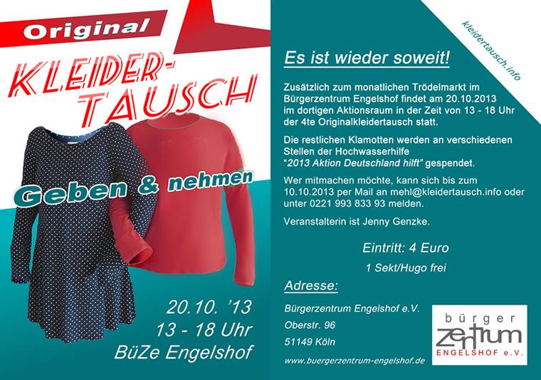 TAUSCH_2_Engelshof