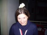 Blumenkopf.jpg (102 KB)