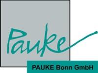 pauke_bonn_logo.jpg (19 KB)