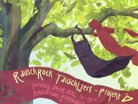 Rauschrock_Tauschprojekt.jpg (209 KB)
