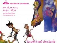 rauschrock_blog_03.jpg (558 KB)